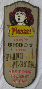 please_dont_shoot_the_piano_player