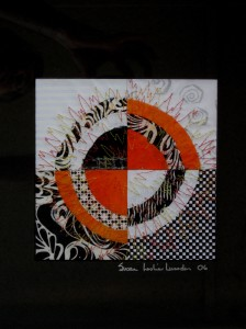 Rebel_Quilter_Piece_Orange_Black_and_White