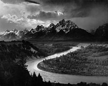 220px-Adams_The_Tetons_and_the_Snake_River