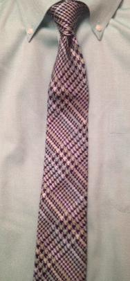 necktie-teal