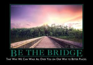 bethebridge_large
