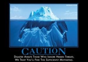 cautioniceberg_large