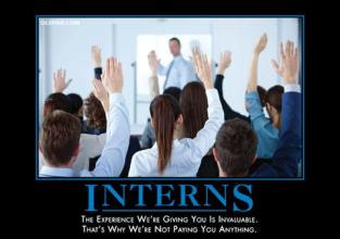 Interns_large