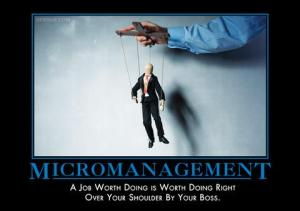 Micromanagement_large