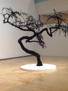 PAM-Tree