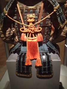 SamuraiKnot