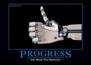 ProgressFix_large