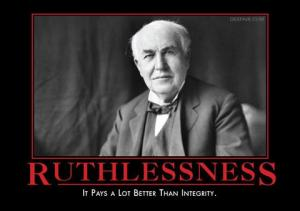 Ruthlessness_large