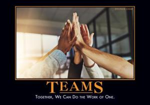 Teams_large