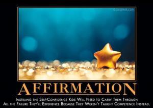 Affirmation_large