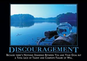 Discouragement_51279547-3d37-4e08-806e-b21344883a96_large