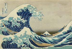 1024px-Great_Wave_off_Kanagawa2