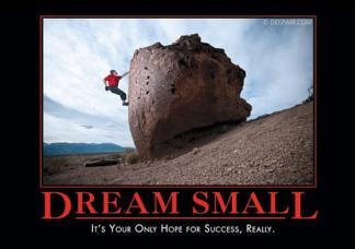 DreamSmall_large