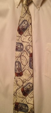 Ticker_Necktie