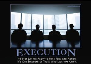Execution_large