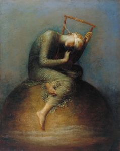 George_Frederic_Watts_Hope