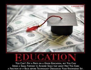 education_large