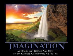 imagination_large