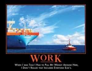 work_large